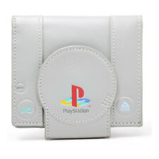 PLAYSTATION CARTERA PSU